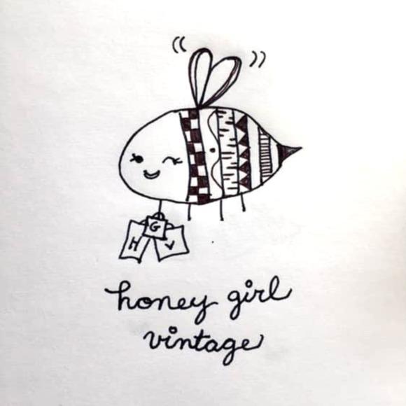honeygrlvintage
